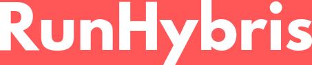 RunHybris.com