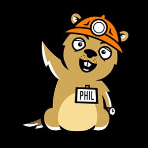 phil 340x340